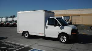 Where To Purchase Truck Parts For Your U-Haul Box Truck - My U-Haul ...