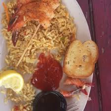 ed s seafood shed 101 photos 75 reviews seafood 3382