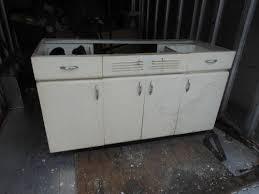 Quaker Maid Kitchen Cabinets Leesport Pa by Vintage Kitchen Cabinets Ebay