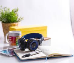 100 Penhouse.com Tresor Bluetooth Headphones