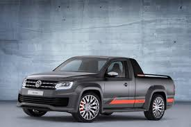 Carscoops | VW Amarok We Hear Volkswagen Considering Pickup Or Commercial Van For The Us 2019 Atlas Review Top Speed 1980 Rabbit G60 German Cars For Sale Blog Vw Diesel Pickup Sale 2700 Youtube Type 2 Wikipedia 2018 Amarok Concept Models Redesign Specs Price And Release 2015 First Drive Digital Trends Invtigates Vans And Pickups Market Old Vw Trucks Omg Mattress When We Need A Fleet Of Speedcraft Auto Group Acura Nissan Dealership