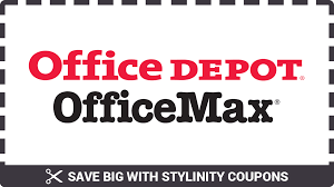 Office Depot / OfficeMax Coupon & Promo Codes November 2019 Office Depot On Twitter Hi Scott You Can Check The Madeira Usa Promo Code Laser Craze Coupons Officemax 10 Off 50 Coupon Mci Car Rental Deals Brand Allpurpose Envelopes 4 18 X 9 1 Depot Printable April 2018 Giant Eagle Officemax Coupon Promo Codes November 2019 100 Depotofficemax Gift Card Slickdealsnet Coupons 30 At Or Home Code 2013 How To Use And For Hedepotcom 25 Photocopies 5lbs Paper Shredding Dont Miss Out Off Your Qualifying Delivery Order Of Official Office Depot Max Thread