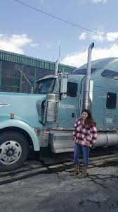 How A CDL Trucker's CSA Score Affects Job Prospects — Traffic Ticket ... Csa Scores Evans Delivery Eld Vlations Wont Impact Until April 1st Owner Truck Bus Driver Traing Union Gap Yakima Wa Atri January 2018 Newsletter American Transportation Research Bakkes Trucking Ltd Industry Leading Youtube Top 10 Concerns Friday Five Scores And Elds New Technology In Trucking Carriers Crystal Ball John Christner Gains From Big Data Updates Fsma Weight Increases Pilot Barrnunn Driving Jobs