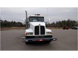 Kenworth T600 In Illinois For Sale ▷ Used Trucks On Buysellsearch Uftring Auto Blog 12317 121017 Bmw Of Peoria New Used Dealer Serving Pekin Il Bellevue Ducks Unlimited Chevy Trucks At Weston Cadillac In 2418 21118 Sam Leman Chevrolet Buick Inc Eureka Serving Auction Ended On Vin 3fadp4bj7bm108597 2011 Ford Fiesta Se Murrys Custom Autobody 2016 Silverado 1500 Crew Cab Lt In Illinois For Sale Peterbilt 379exhd On Buyllsearch The Allnew Ford F150 Morton Cars Debuts Neighborhood Fire Apparatus Emblems