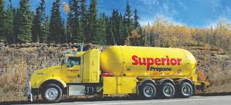 Superior Propane Lives Up To Its Name - Truck News Tank Services Inc Your Premier Tank Parts Distributor Now Truck Fabrication Refurbishing Rocket Supply Crown Gas Hudson Valley Propane Trucks Cylinder Bodies Brindle Products Inc Trailers Blueline Bobtail Westmor Industries Blossman Fleet Benefitting From Autogas Rousch Stock Photos Images Alamy Nigeria Market 10mt Lpg Cooking Tanker Hot White River Distributors Service Curry Company