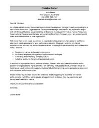 Best Organizational Development Cover Letter Examples | LiveCareer Creative Resume Templates Free Word Perfect Elegant Best Organizational Development Cover Letter Examples Livecareer Entrylevel Software Engineer Sample Monstercom Essay Template Rumes Chicago Style Essayple With Order Of Writing Ulm University Of Louisiana At Monroe 1112 Resume Job Goals Examples Southbeachcafesfcom Professional Senior Vice President Client Operations To What Should A Finance Intern Look Like Human Rources Hr Tips Rg How Write No Job Experience Topresume 12 For First Time Seekers Jobapplication Packet Assignment