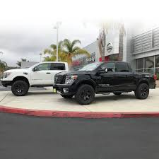 100 Nisson Trucks Nissantrucks Hash Tags Deskgram