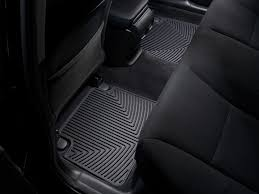 Truck Rubber Flooring Floor Mats Fresh Best Honda Pilot Amp Area ... Universal Fit 3pc Full Set Heavy Duty Carpet Floor Mats For Truck All Weather Alterations Weatherboots Gmc Sierra Accsories Acadia Canyon Catalog Toys Trucks Husky Liner Lloyd 2005 Mustang Fs Oem Rubber Floor Mats Mat Rx8clubcom Amazoncom Front Rear Car Suv Vinyl Interior Decoration Suv Van Custom Pvc Leather Camo Ford Ranger Best Resource Smokey Mountain Outfitters Liners