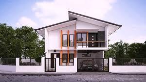 100 Modern Zen Houses Design In The Philippines