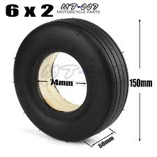 Buy Latest Super Tire Sealant Tr1 Price In Philippines - Price ... 18 In Inner Tube With Straight Stem Truck Tire Bizricecom Tires Wheels Princess Auto 75082520 Tyre Type Tubevehicles Wheel 2 Pack Tyre Innertube Straight Valve 410 350 4 Sack 100020 1100 20 82520 1200r24china New An Angled Valve Stem For On A White Background Stock Photo Picture And 1m Toptyres Air Inflatable Online Kg Electronic Wikipedia 80off Loc 750r20 75020 750x20 Shop And Parts Blains Farm Fleet