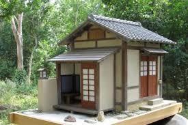 104 Japanese Tiny House Earthen Workshop Austin Progressive Calendar