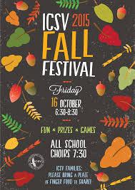 Fall Festival 2015 C 01