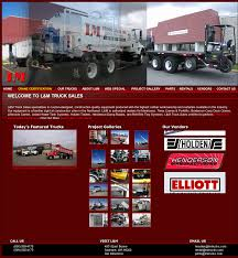 100 L And M Truck Parts Sales Competitors Revenue And Employees Owler Company