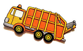 4.4 X 2 Orange Garbage Truck Cartoon Kids Logo Jacket T-Shirt Jeans ... Bruder Scania Rseries Garbage Truck Orange Price In Saudi Arabia Sweeps The Coents Of Waste Container Into Hopper Qoo10 Toys Dump Truck Toys Dump Stock Vector Illustration Rear 592628 Trucks For Sale California Man Tgs Rearloading Garbage Orange Buy At Bruder Kids Big Toy With Lights Sounds 3 Children Amazoncom Games Dickie Try Me 46 Cm Shopee Singapore Surprise Unboxing Playing Recycling Rear Loading Online