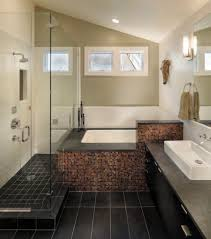elsie contemporary bathroom bathroom tile san francisco