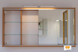 myspiegel de spiegelschränke