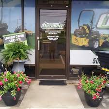 Louisville Outdoor Turf Products - Home | Facebook Eat Bowl And Play In Louisville Kentucky Main Event Craigslist Cars And Trucks Fort Collins Sketchy Stuff The Bards Town 2 Jun 2018 Were Those Old Really As Good We Rember On The Road Nissan Frontier Price Lease Offer Jeff Wyler Ky Found Some Viceroy Stuff Cdemarco For Trucks Find Nighttime Fireworks Ive Done Pinterest Sustainability Campus Housing Outdated Looking Mid City Mall Getting A Facelift Has New Things To Do Travel Channel