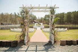 Barn Wedding Venues In North Carolina | Mountain Modern Life Gorgeous Outdoor Wedding Venues In Pa 30 Best Rustic Outdoors The Trolley Barn Weddings Get Prices For In Ga Asheville Where To Married Wedding Rustic Outdoor Farm Farm At High Shoals Luxury Southern Venue Serving Gibbet Hill Pleasant Union At Belmont Georgia 25 Breathtaking Your Living Georgiadating Sites Free Online Wheeler House And 238 Best Images On Pinterest Weddings