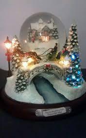 25 unique musical snow globes ideas on pinterest snow globes