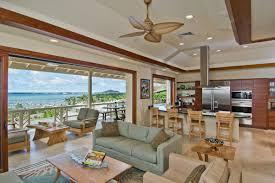 100 Hawaiian Home Design Interior Archives Archipelago Hawaii Luxury