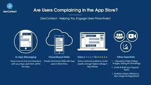 Apple Help Desk Support by What Are The Best Support Systems For Mobile Apps Updated