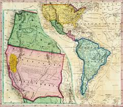 Where Did The Lusitania Sunk Map by A History Of Immigration In The Usa Sutori