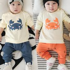 online buy wholesale cute fall clothes from china cute fall