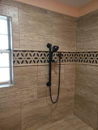 Tub Refinishing Training Florida by Mcmanus Kitchen And Bath Tallahassee U0027s Kitchen And Bathroom