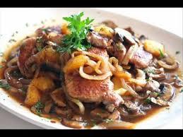 top 10 cuisines in the top 10 best cuisines food