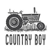Country Boy Tractor Tee Digital Art By Edward Fielding Five Top Toughasnails Pickup Trucks Sted Monster Truck Photo Album Little Boy Loves Monster Trucks Youtube Usa Offroad On Twitter Toyota Tundra Usaoffroadtrucks Big City Country Boy San Jose Food Trucks Roaming Hunger Estate Sale Services 4097503688 Roland Dressler Tailgate Art Truck Chevy 35 Best Somethin Bout A Mtm Lvadosierracom Boygirls Share Your Pics Cooking For The Southern Soul
