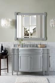 135 cm badmöbel landhaus grau badezimmerwaschtisch