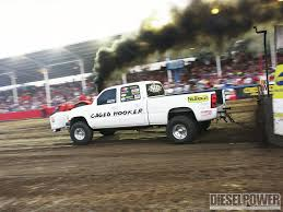 Diesel Trucks: Diesel Trucks Pulling Open Diff Are Surrected Model Names A Good Thing Hemmings Daily Mud Racing 1987 Paducah Ky All Big Names Youtube Ba Of The Week Rob Streeter Wheels Deep 2018 Honda Accord Hybrid For Sale In Morehead City Nc Parker Mega Trucks Go Powerline Mudding Busted Knuckle Films Real Vehicle Spintires Mudrunner Mod Twelve Every Truck Guy Needs To Own In Their Lifetime Zc Rc Drives Mud Offroad 4x4 2 End 1252018 953 Pm A Tale Two Tires Budget Vs Brand Name Autotraderca 5 Things Know About Driving Lifted 8 Blogs The Story Behind Grave Digger Monster Everybodys Heard Of