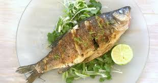 oliver fisch thailand asien hauptgang jamies 5