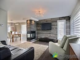 decoration maison a vendre jetez un coup d oeil à cette superbe propriété à vendre à lévis