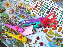 Craft Ideas Sell On Cheap To Ehow Com