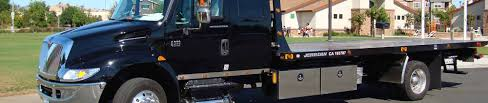 Tow Truck Financing, Leases, Loans, Wrecker Finance Programs Truck Fancing With Bad Credit Youtube Auto Near Muscle Shoals Al Nissan Me Truckingdepot Equipment Finance Services 360 Heavy Duty For All Credit Types Safarri For Sale A Dump Trailer With Getting A Loan Despite Rdloans Zero Down Best Image Kusaboshicom The Simplest Way To Car Approval Wisconsin Dells Semi Trucks Inspirational Lrm Leasing New