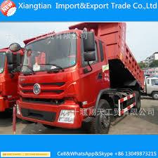 4*2 Chinese Dump Truck,Tipper Cy4102bqz - Buy 4*2 Chinese Dump Truck ...