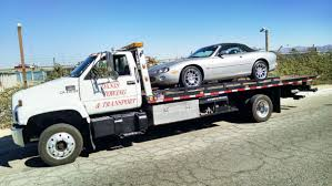 Towing Transport Jobs. Servicing Hesperia, Victorville, Oak Hills CA New Needle Nosed Kenworth Model Our 2005 Rubicon Rebuild Page 11 Jeepforumcom Chevrolet Dealer San Bernardino Riverside Moreno Valley Tom 40 Best 4runner 3rd Gen Images On Pinterest Cars 4x4 And Truck Paystar Service My Way On The Workbench Big Rigs East Coast Jam 2016 Decorating Archives High Desert Blogging Winnebago Wolf Pack Forest River Stellar More Rv Sales In Ca Bro Fab Archive 2 Deztrangers Peterbilt 359 Triaxle Logging Truck With Kfs Crane Fun Ton Toys For Trucks 2015 Ram 3500 Liftd