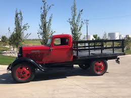 100 Dodge Truck Forums 1933 Brothers Cars For Sale Antique Automobile Club Of