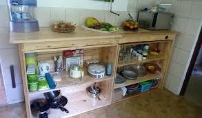 fabriquer sa cuisine en mdf faire un meuble de cuisine soi meme construire un meuble en mdf 0