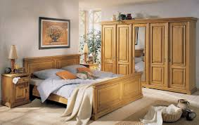 schlafzimmer fichte massiv