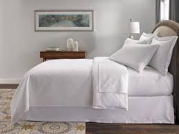 kleine veränderungen die dein schlafzimmer wie im 5 sterne