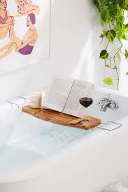 Bamboo Bathtub Caddy Canada by Designs Wondrous Bath Tray Caddy Australia 128 Modern Bathtub