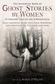 Ghost Stories Vault Of Evil