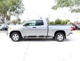 Used 2016 TOYOTA TUNDRA Sr5 Truck For Sale In MARGATE, FL | 92359 ... Used 2011 Toyota Tundra 4wd Truck For Sale In Ordinary Va 231 New 2019 For Latham Ny Vin 5tfdy5f16kx779325 In Pueblo Co Riverdale Ut At Tony Divino Inventory Preowned 2016 Sr5 Crewmax 57l V8 6speed 2017 Limited 4d P3026a 2018 Stanleytown 5tfby5f18jx732013 Sold2004 Toyota Tundra Double Cab Limited 4x2 106k For Sale Call 2010 2wd Crew Cab Pickup Austin Tx Roswell Ga Overview Cargurus
