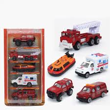 Reviews Of Buyincoins Mini Car Truck Pull Back Toy Car 12 Piece Set ... 6pcs Children Alloy Simulation Cars Mini Fire Engines Metal Vehicles Diecast Metal Fire Engine 6 In 1 End 5172018 415 Pm Small Tonka Toys With Lights And Sounds Youtube Reviews Of Buycoins Car Truck Pull Back Toy 12 Piece Set Buy Sell Cheapest Qimiao Best Quality Product Deals Mrfroger Ladder Engine Modle Alloy Car Model Refined Metal Sheriff Detectives Red Diecast Story Kids Pixar 2 Firetruck Silver Chrome 148 Green Toys Dump Made Safe In The Usa Kdw 150 Water For My 50 Year Old Vintage Toy Truck 1875 Pclick