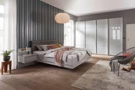 nolte möbel schlafzimmer sets möbel letz ihr shop