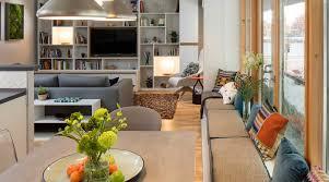 100 Home Interior Architecture Black Fox S Designers Dublin