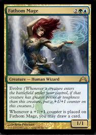review magic the gathering gatecrash event decks nag