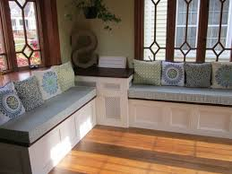 Corner Kitchen Booth Ideas by Kitchen Corner Kitchen Table With Storage Bench And 53 Awesome